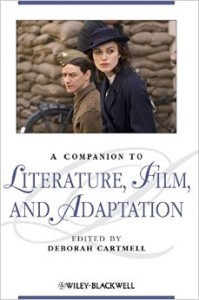 Blackwell Companion