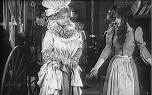Cinderella_1911